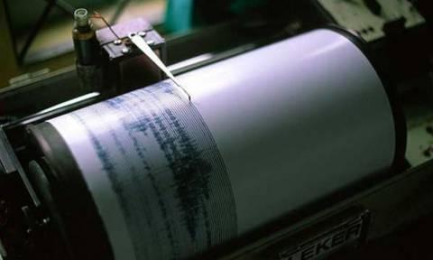 Παπούα Νέα Γουινέα: Σεισμός μεγέθους 6,9 βαθμών