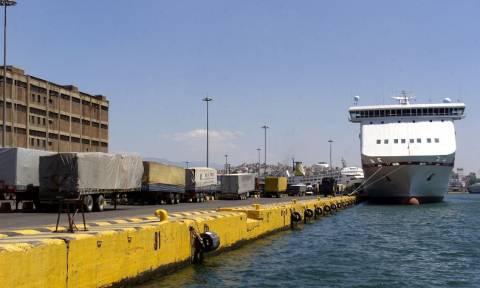 Πρωτομαγιά 2015: Μέτρα για τη διευκόλυνση των εκδρομέων στα λιμάνια