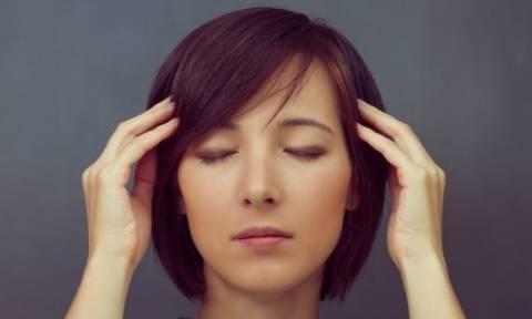 Υποσκληρίδιο αιμάτωμα εγκεφάλου: Τι είναι και πώς θα το προλάβετε