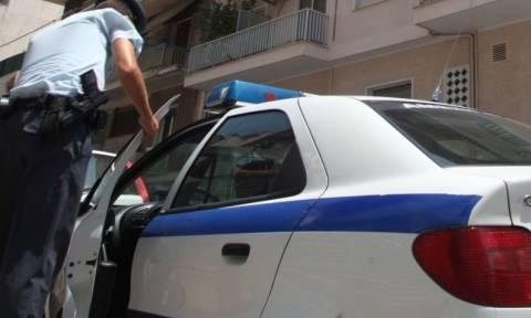 Ξάνθη: Τον βιασμό της από τέσσερα άτομα κατήγγειλε νεαρή φοιτήτρια