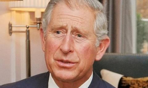 Μιλλιέτ: Επίσκεψη στην Κύπρο επιθυμεί να κάνει ο Πρίγκηπας Κάρολος
