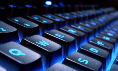 Ηλεκτρονικά η δημοσίευση εγγράφων του δημοσίου σε ΦΕΚ