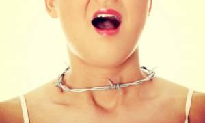 Λοιμώδης μονοπυρήνωση: Τι είναι και πώς αντιμετωπίζεται