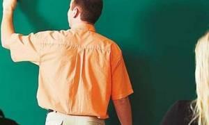 Ρόδος: «Aπρεπή συμπεριφορά» εις βάρος μαθητριών από καθηγητή