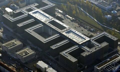 Νέες αποκαλύψεις για τη δράση της γερμανικής υπηρεσίας πληροφοριών