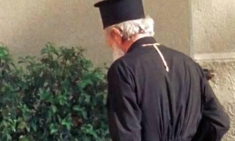Πάτρα: Εξαρθρώθηκε σπείρα που εξαπατούσε ιερείς