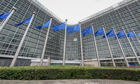 «Καλό κλίμα» στις συζητήσεις Ελλάδας και εταίρων βλέπουν Ευρωπαίοι σχολιαστές