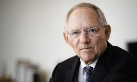 Λα Στάμπα: Το σχέδιο Β του Βερολίνου και της ΕΚΤ για την Ελλάδα