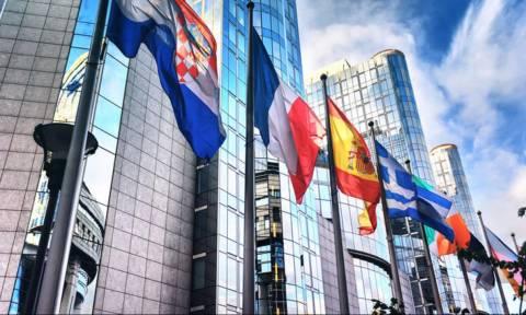 Συνεχίζονται οι συζητήσεις του Brussels Group