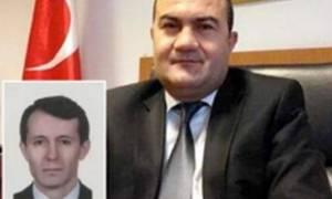 Τουρκία: Συνελήφθησαν δικαστές, συνεργάτες του Γκιουλέν