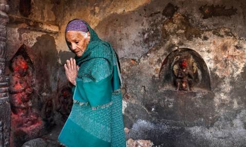 Νεπάλ: 6.621 οι νεκροί - Αποκλείουν οι Αρχές την πιθανότητα να βρεθούν επιζώντες