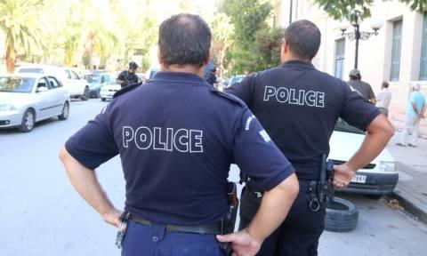 Συνελήφθη ο σύζυγος της δολοφονημένης 43χρονης στη Βάρη