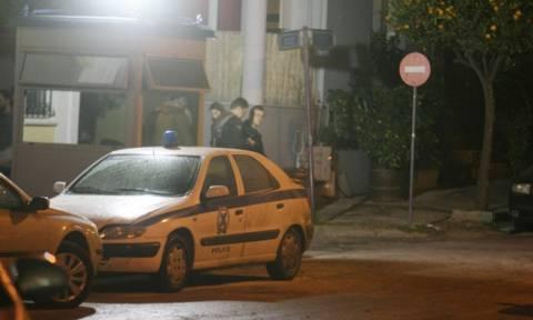 Σοκαριστικό έγκλημα στο Βόλο: Ανήλικος «παρήγγειλε» τη δολοφονία πατέρα τριών παιδιών