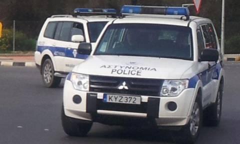 Αιγάλεω: Εξερράγη εμπρηστικός μηχανισμός σε αυτοκίνητο του Δασαρχείου