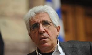 Επιστολή της Ένωσης Διοικητικών Δικαστών στον Ν. Παρασκευόπουλο