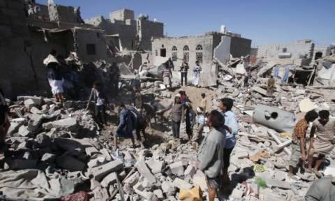 ΟΗΕ: Αποτυχία των διαβουλεύσεων για την Υεμένη στη Νέα Υόρκη