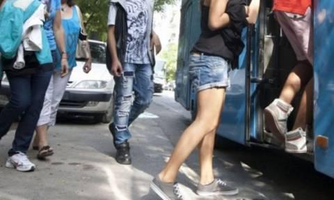 Ηράκλειο: «Κανόνι» 20.800 ευρώ από τουριστικό γραφείο για μαθητική εκδρομή