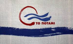 «Ποτάμι»: Φαιδρότητα λαϊκίστικης δημαγωγίας από την κυβέρνηση