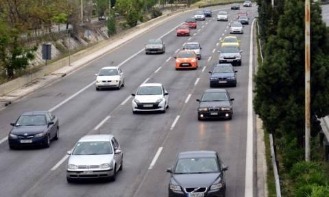 Κυκλοφοριακές ρυθμίσεις στο νομό Έβρου