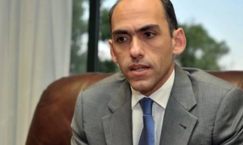 ΥΠΟΙΚ Κύπρου: Νέα έξοδος στις αγορές