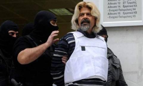 Αποκάλυψη: Αυτός πήρε το ένα εκατ. ευρώ για τη σύλληψη του Ξηρού!