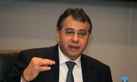 Κορκίδης: Απαξιώθηκε το μέτρο της κυριακάτικης λειτουργίας των καταστημάτων