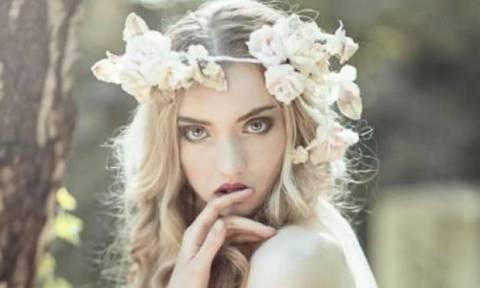 Το φυσικό υλικό που μπορεί να αναζωογονήσει τα μαλλιά και την επιδερμίδα σας!