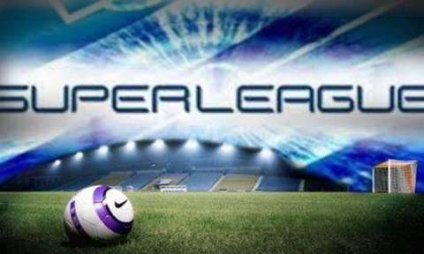 Superleague: Βλέπει παραμονή ο Πανθρακικός, θρίλερ στην τελευταία αγωνιστική