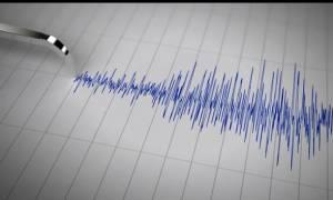Σεισμός 6 Ρίχτερ στη Νέα Ζηλανδία
