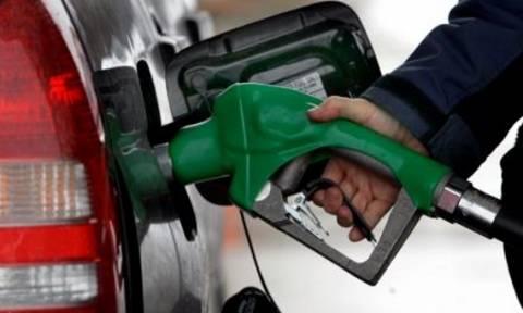 Πώς θα «χτυπηθεί» η παράνομη διακίνηση καυσίμων