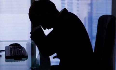 Δύο ακόμα αυτοκτονίες πρόλαβε και απέτρεψε η Δίωξη Ηλεκτρονικού Εγκλήματος