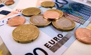Αποκλειστικό: Βρέθηκαν 24 πηγές εσόδων για συντάξεις