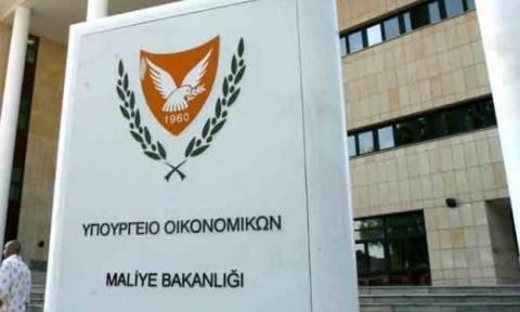 Τρ. Κύπρου: Διορίστηκαν διεθνείς τράπεζες για έξοδο στις αγορές