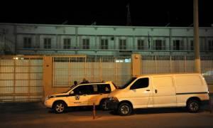 Αφορμή για το μακελειό στον Κορυδαλλό τα «χρωστούμενα» για προστασία