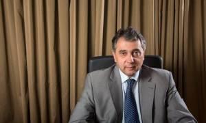 Κορκίδης: Οι επιχειρήσεις δεν αντέχουν άλλες φορολογικές επιβαρύνσεις
