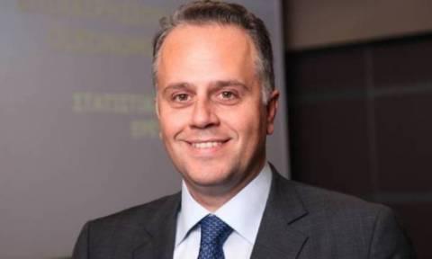 Τόλμη για νέο επιχειρηματικό περιβάλλον στην ευρωπαϊκή Ελλάδα