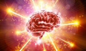 Το ρόφημα που «δυναμιτίζει» τον εγκέφαλο!