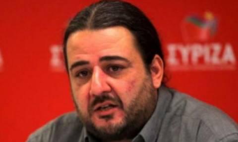 Κορωνάκης: «Ο ΣΥΡΙΖΑ χρειάζεται ένα συλλογικό άλμα για να κερδίσει τον ρόλο του»
