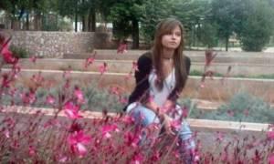 """Πως είναι σήμερα η 15χρονη Μυρτώ; 3 χρόνια μετά η μητέρα της """"σπάει"""" τη σιώπη της"""
