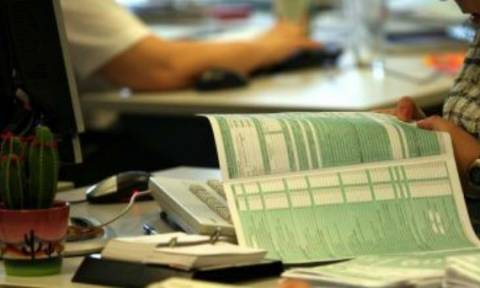 Φορολογικές δηλώσεις 2015: Όλα όσα πρέπει να γνωρίζετε