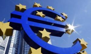 ΕΚΤ: Περαιτέρω ασκήσεις αντοχής για τις τράπεζες