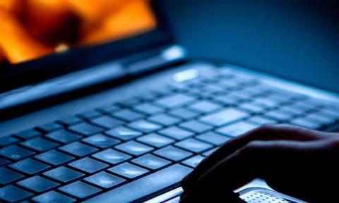Δύο περιπτώσεις αυτοκτονίας απέτρεψε η Δίωξη Ηλεκτρονικού Εγκλήματος