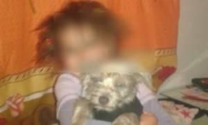 Ένταλμα σύλληψης και για τη μητέρα της 4χρονης Άννυ