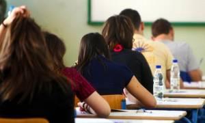 Πανελλήνιες 2015: Πότε κλείνουν τα σχολεία και πότε ξεκινούν οι εξετάσεις