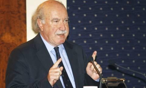 Ανωμερίτης: Οι ανεφάρμοστες αποφάσεις του ΤΑΙΠΕΔ ταλαιπωρούν το λιμάνι του Πειραιά