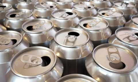 Δείτε πόσο μειώνεται ο κίνδυνος διαβήτη για κάθε αναψυκτικό που «κόβετε»