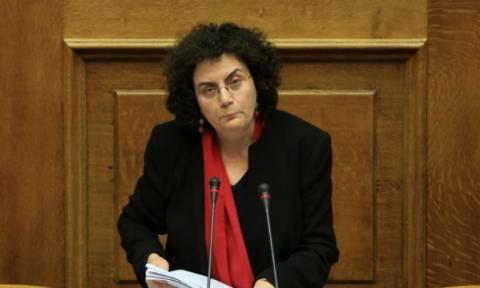 Αφορολόγητο για τις αγροτικές ενισχύσεις έως 12.000 ευρώ