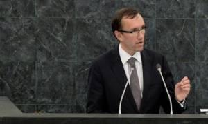 Κύπρος: «Προθέρμανση» για την επανέναρξη των συνομιλιών στο Κυπριακό