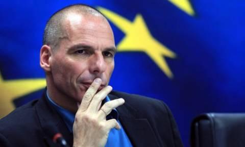 Der Standard: Η Ευρώπη χρειάζεται τον Γιάνη Βαρουφάκη