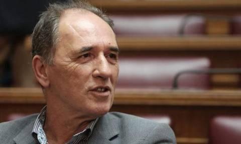 Σταθάκης: Σε εξέλιξη η διαπραγμάτευση με την COSCO για την ιδιωτικοποίηση του ΟΛΠ